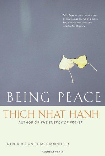 Being Peace.jpg