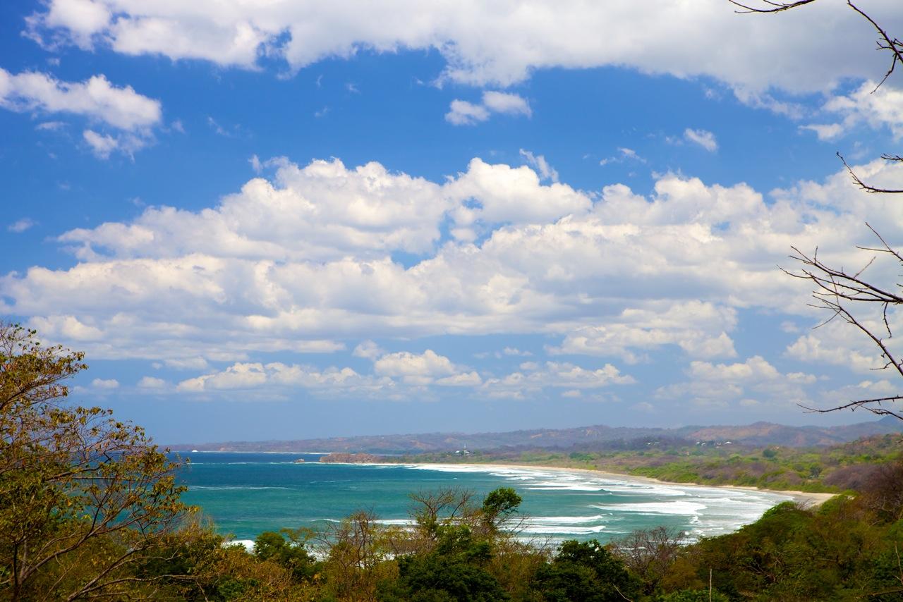 Coastline from BSP copy.jpg