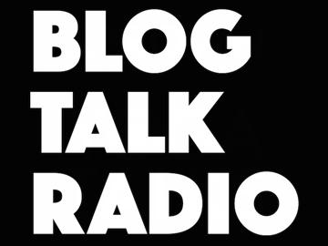 image_360x270_blogBTRadio.png