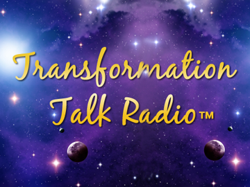 image_360x270_blogTransformationRadio.png