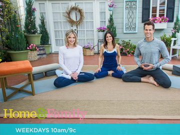 image_360x270_homeandfamily.png