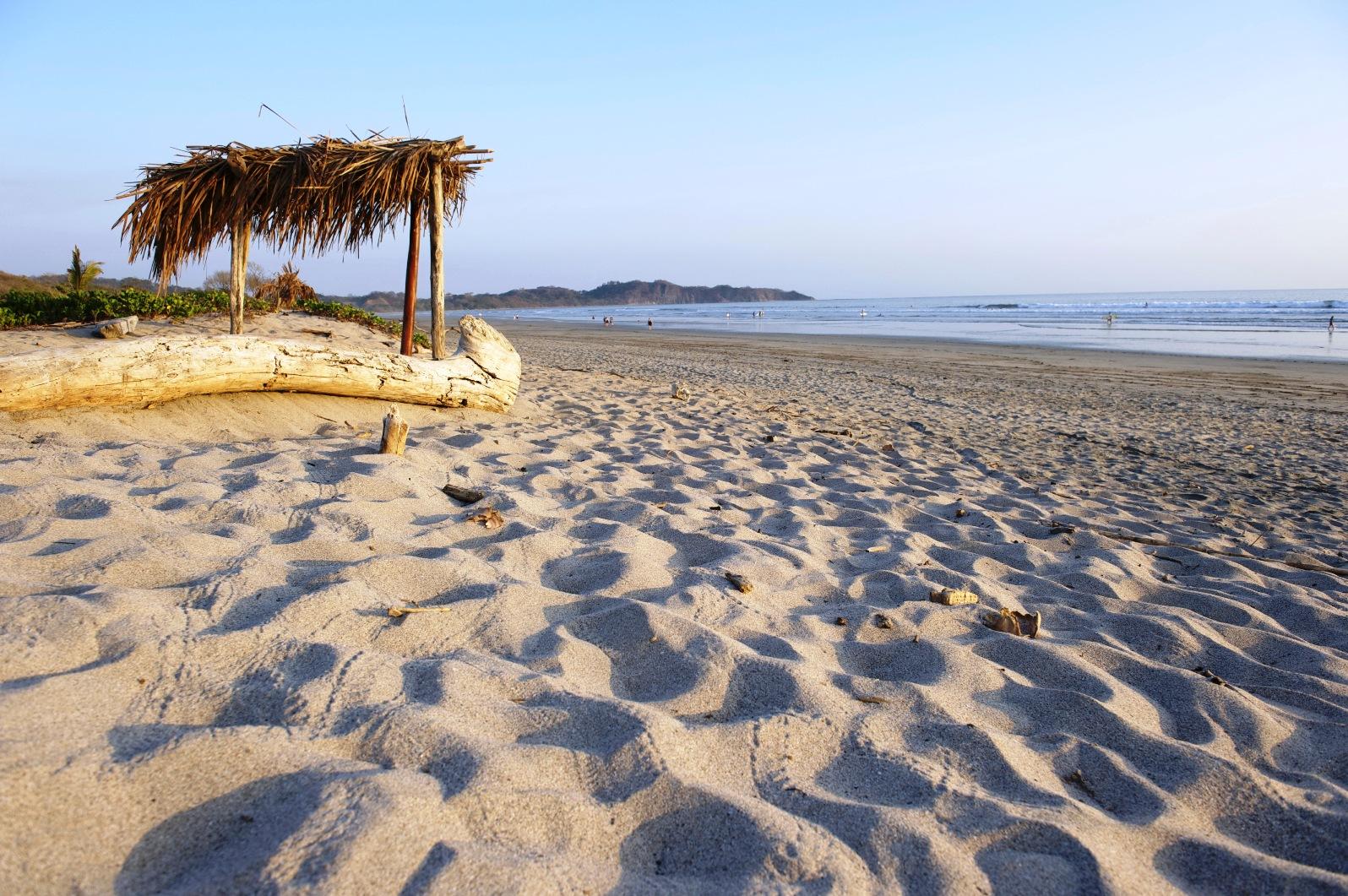 Guiones Beach Hut.jpg
