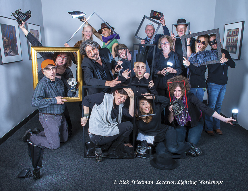 Location Lighting Workshop0010.JPG