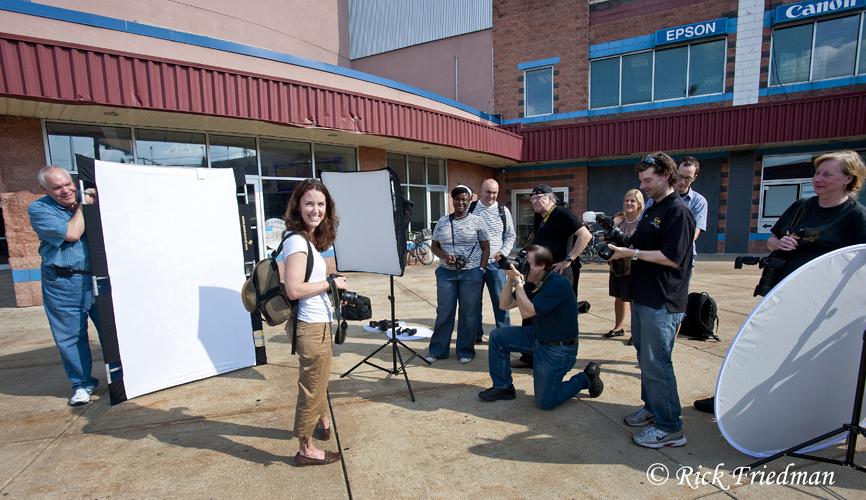 Philadelphia-Workshop0042.jpg