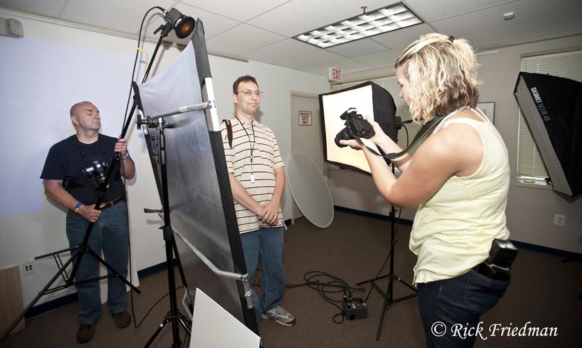 Philadelphia-Workshop0062.jpg