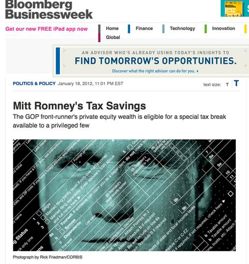 Romney-Releases-taxes.jpg