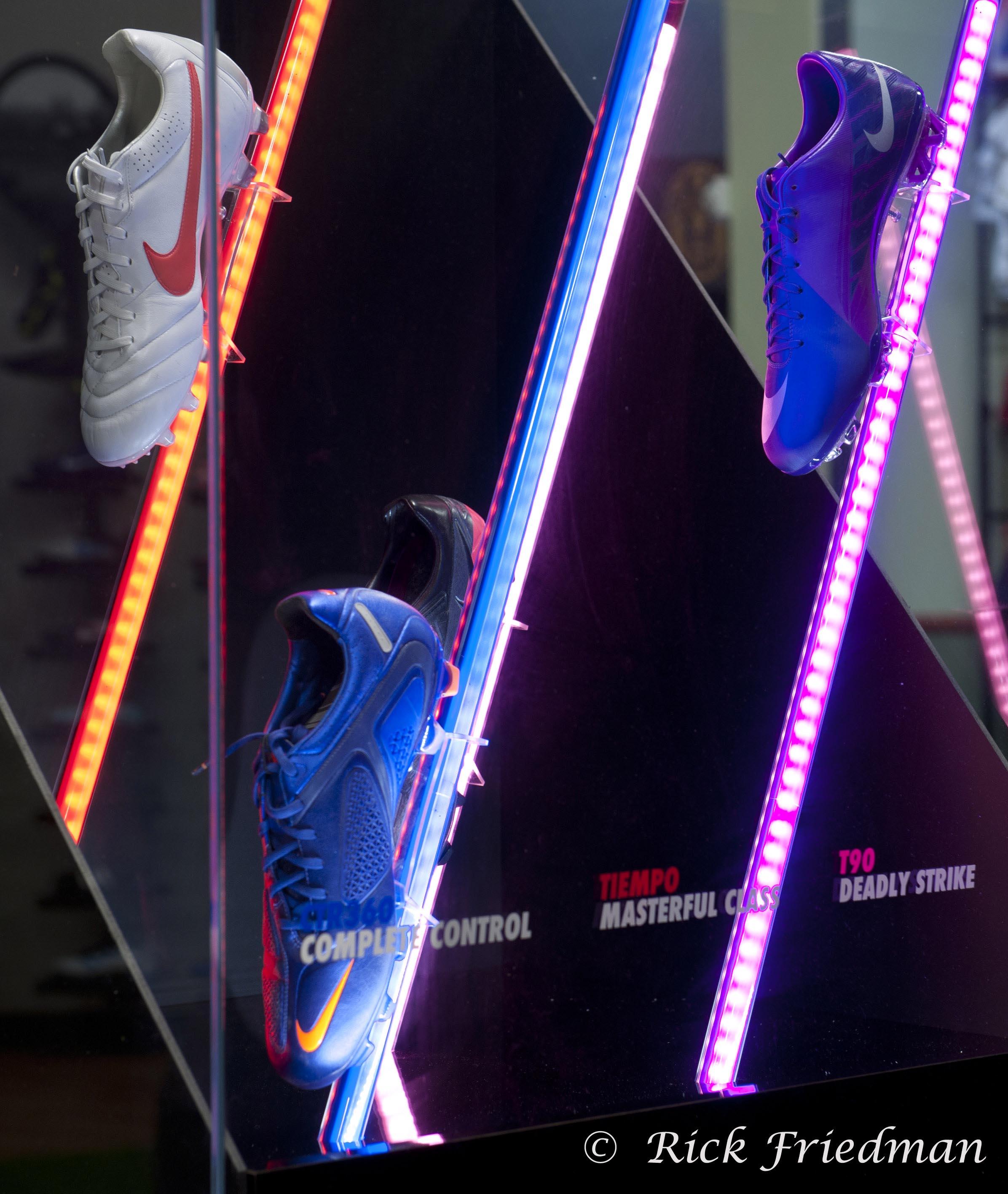Nike0251.jpg