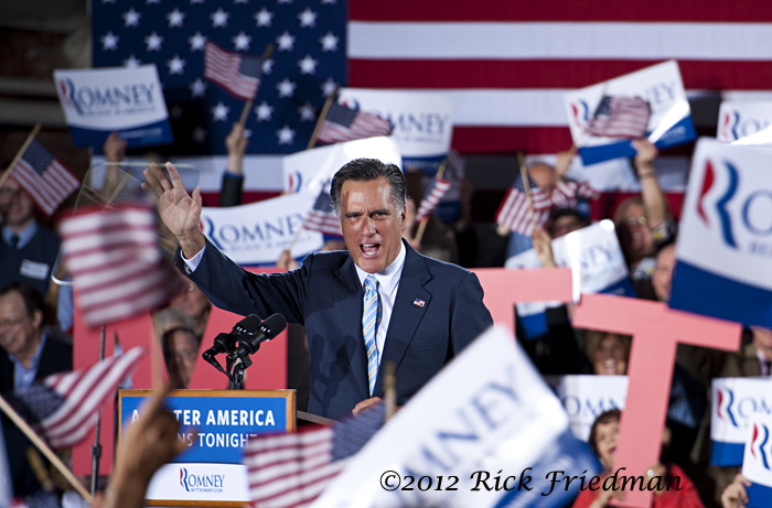 Romney0011.jpg