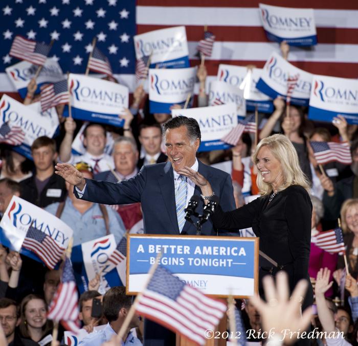 Romney0022.jpg