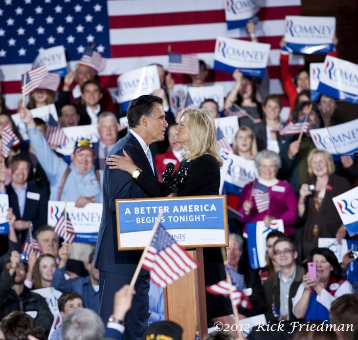 Romney0031.jpg
