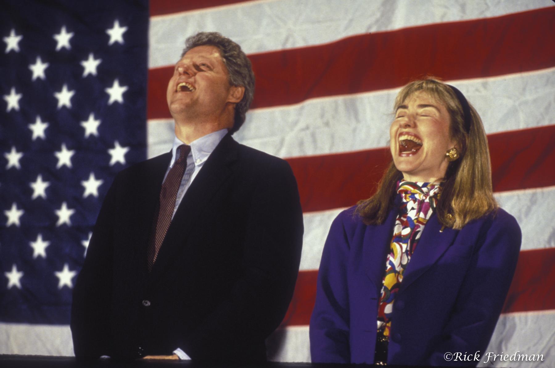 Laughing Clintonsa copyCMYK.jpg