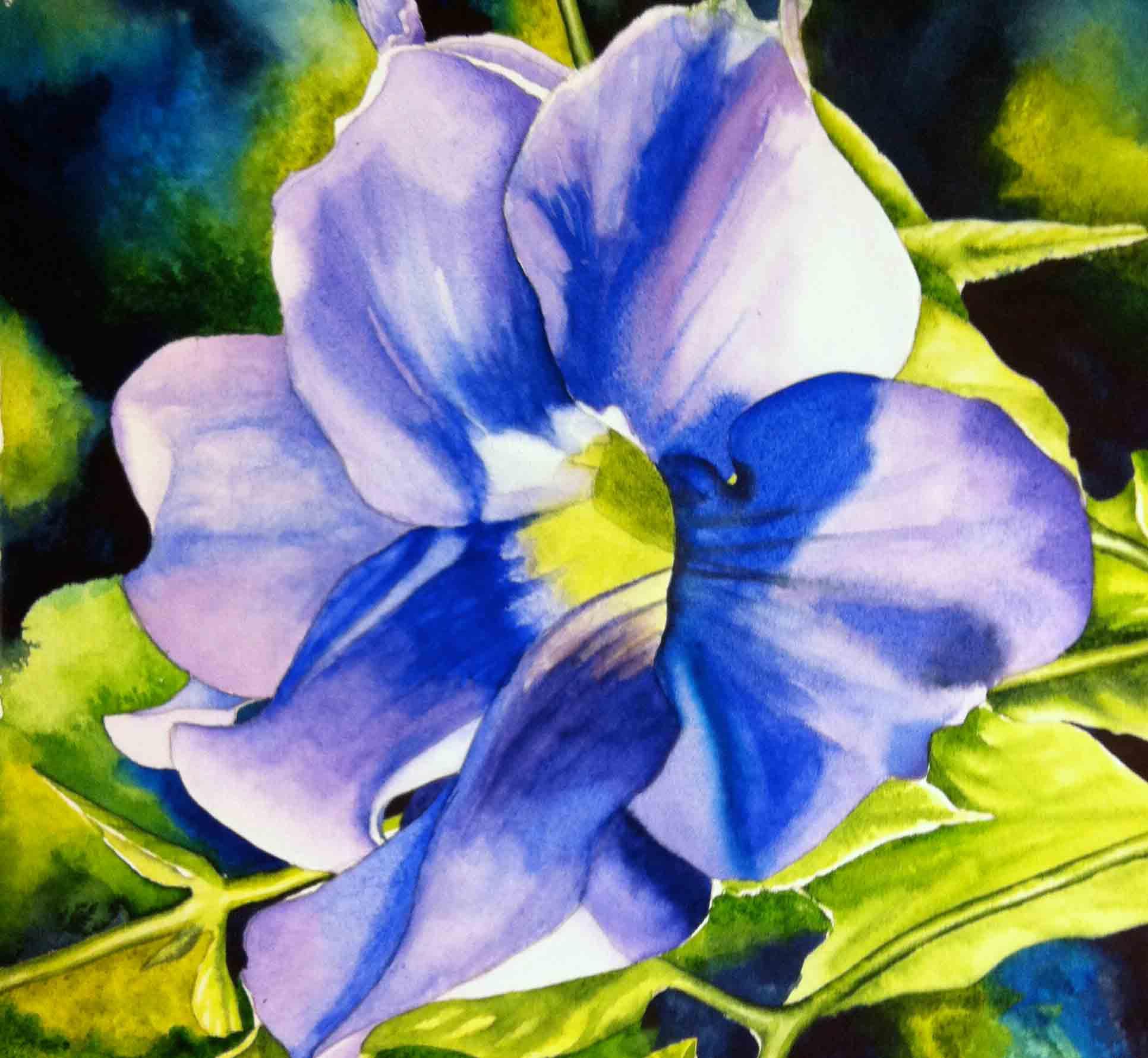 tropical-flower-2.jpg