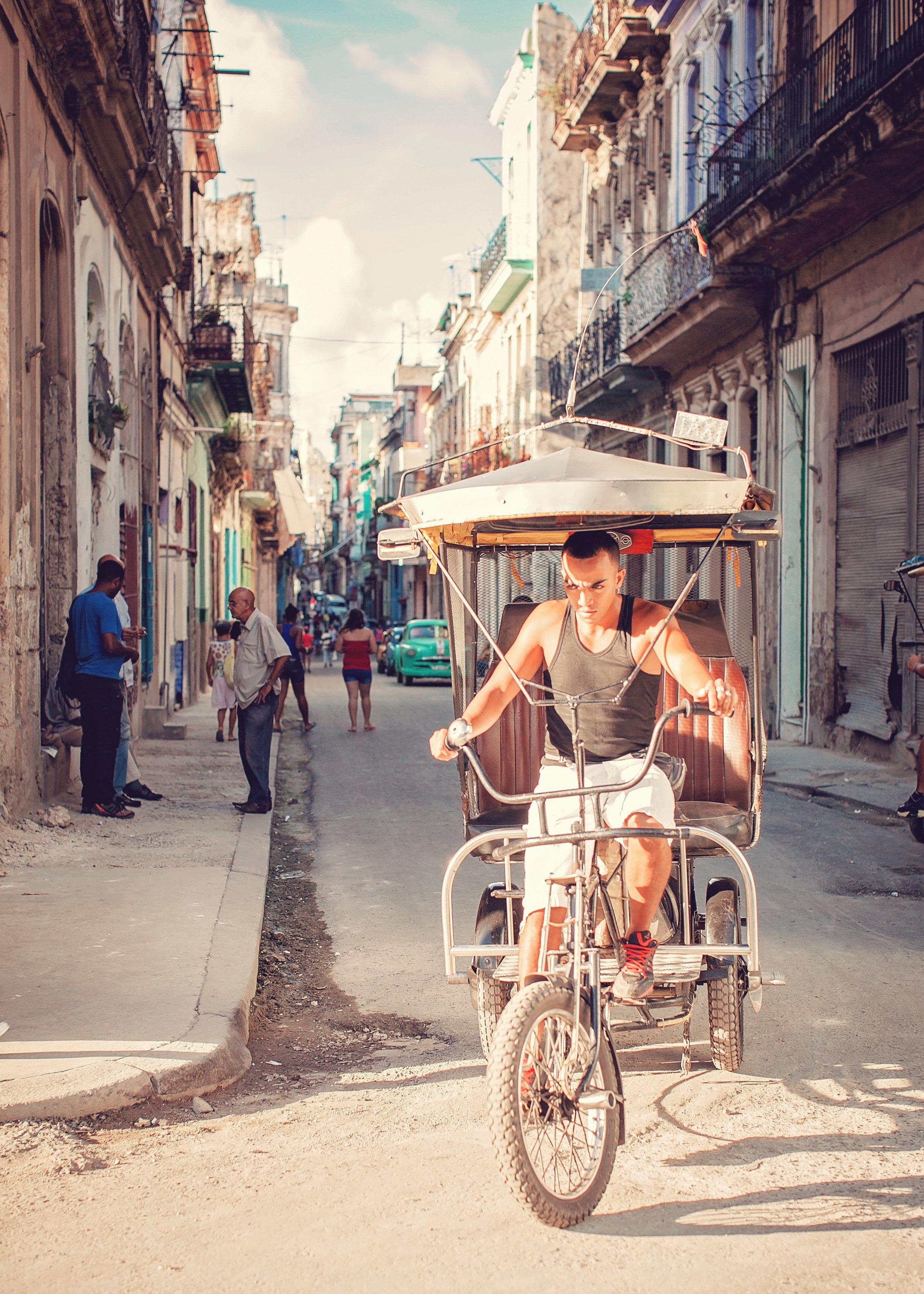 Cuba 3.jpg
