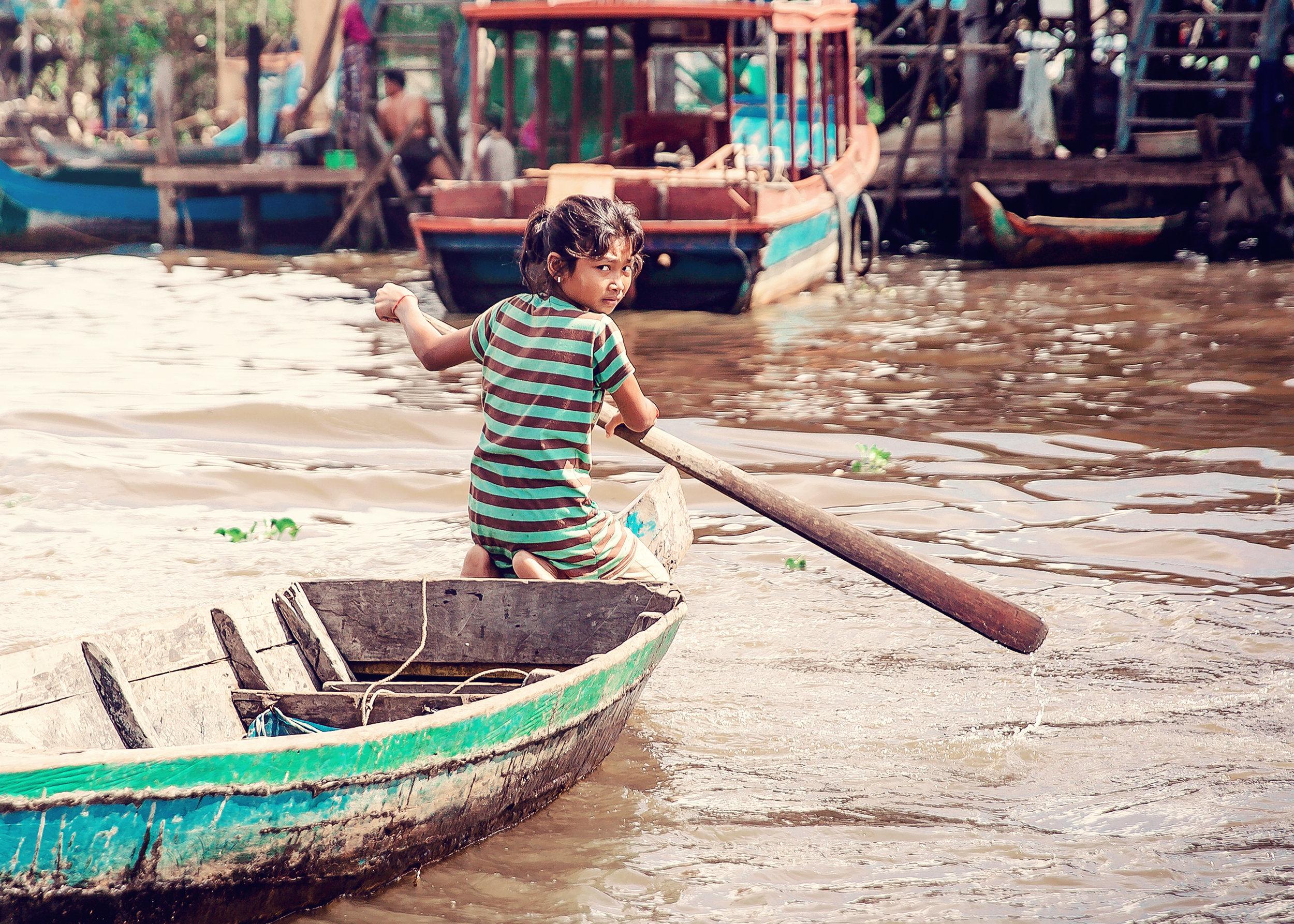 Cambodia 6 copy.jpg