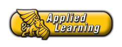 The Journal of Applied Learning in Higher Education   serves the international community of scholars engaged in applied learning at institutions of higher education by advancing scholarship on applied learning as an outlet for empirical and theoretical work.  http://www.missouriwestern.edu/appliedlearning/journal.asp
