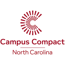 nc-campus-compact-logo.png