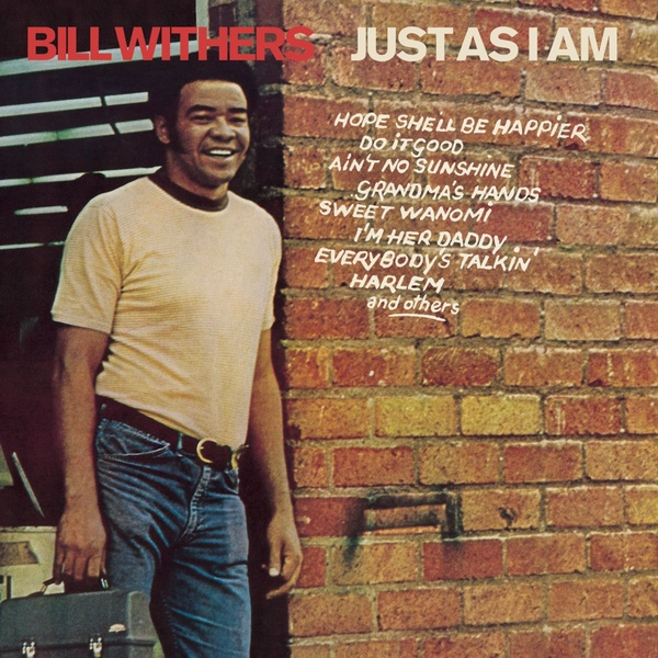 Bill-Withers-Just-As-I-Am.jpg