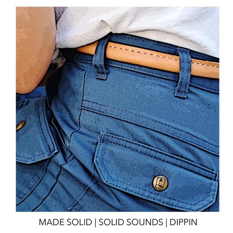 DIPPIN.jpg