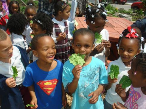 kids_spinach.jpg