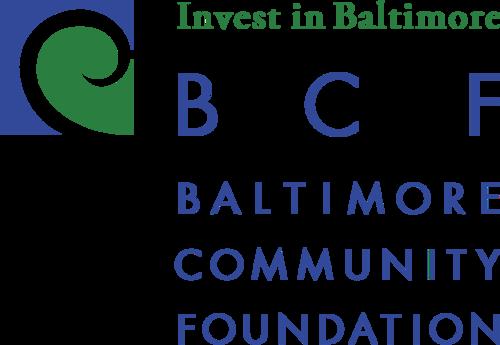 vcllogo_baltimorecommunityfoundation.png