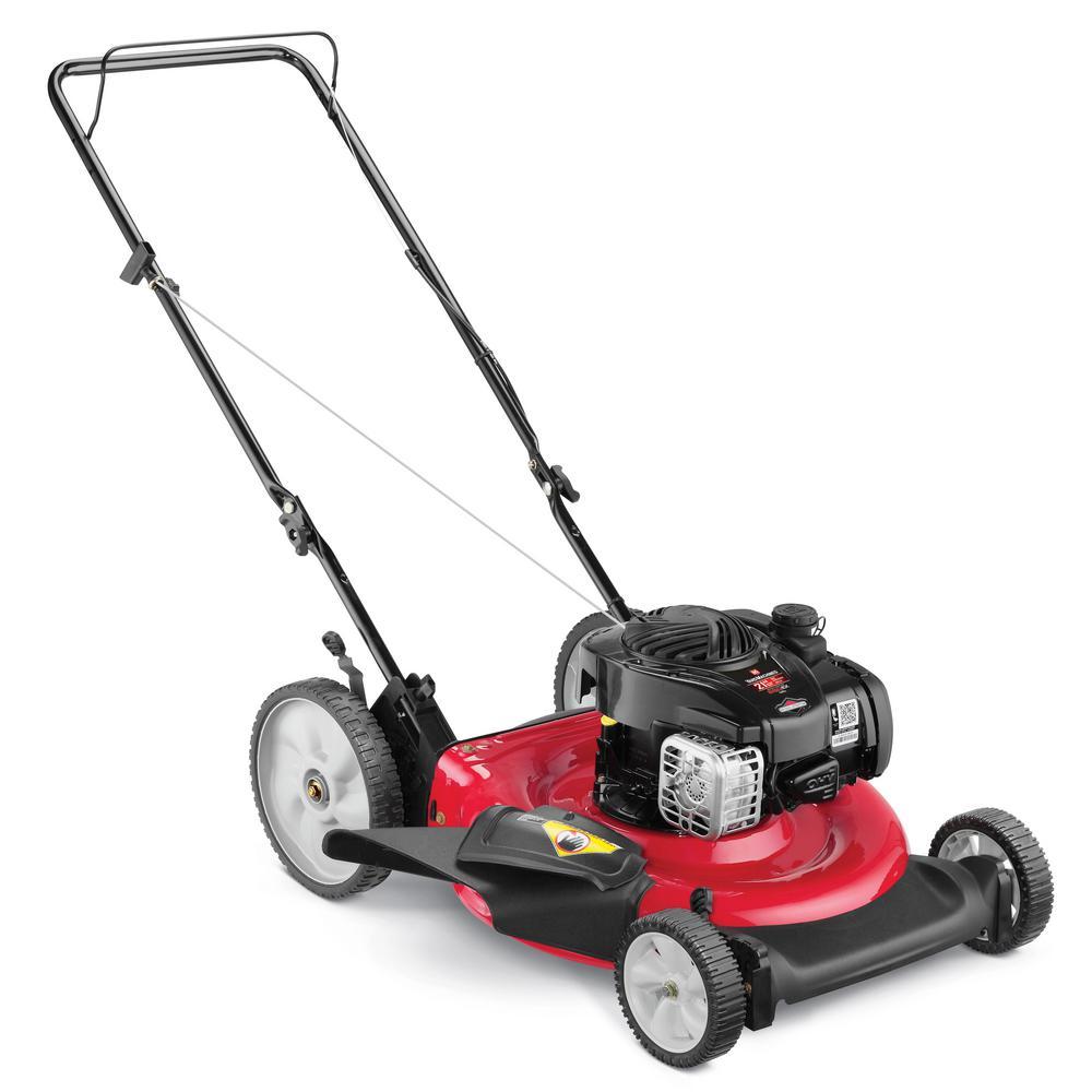 yard-machines-push-lawn-mowers-11a-b0bl729-64_1000.jpg