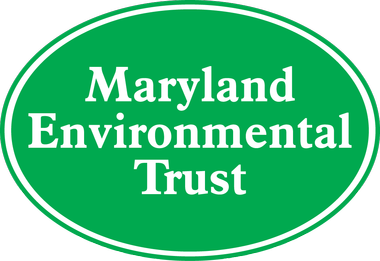 Maryland_Environmental_Trust_logo.png