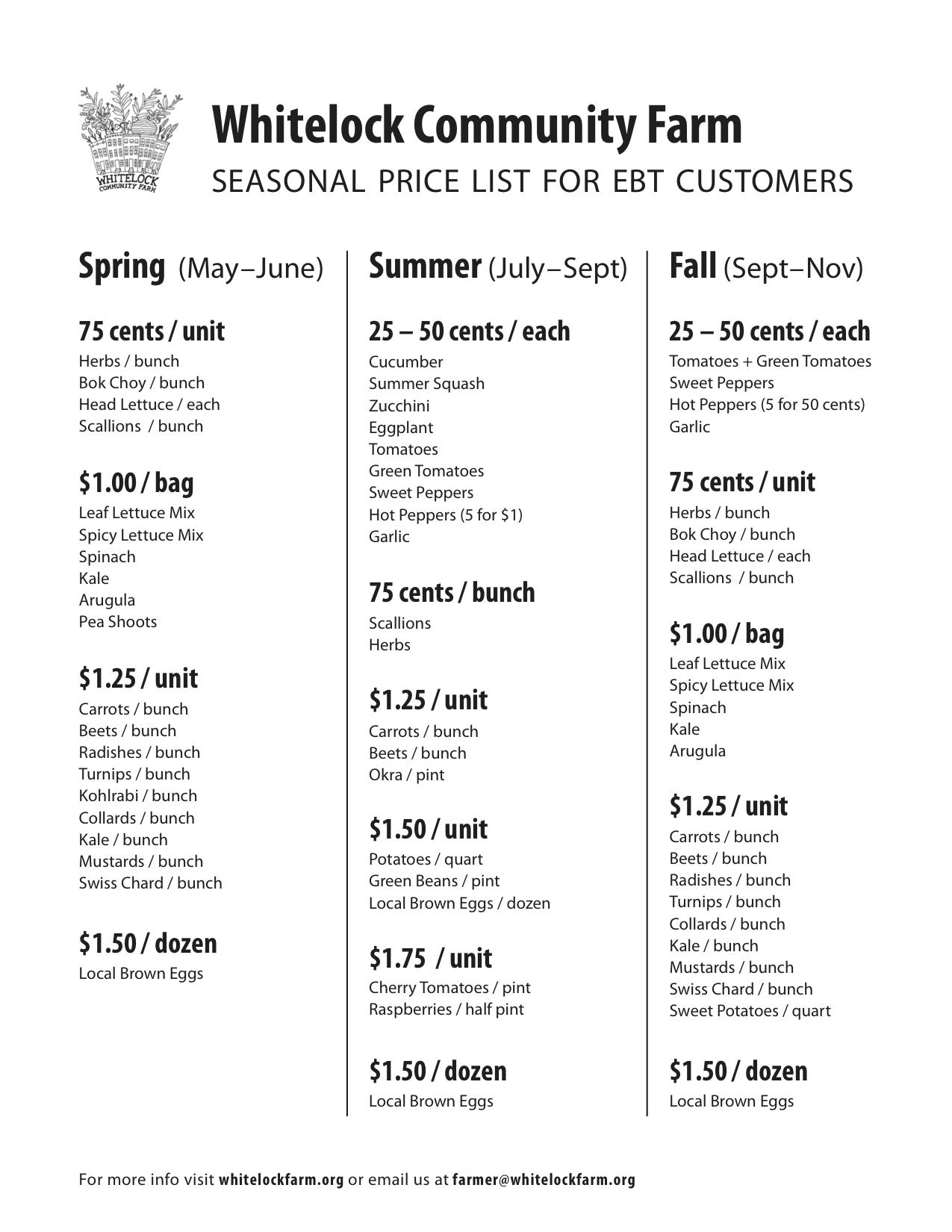 Seasonal_Price_ListEBT.jpg