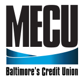 Thanks for MECU for sponsoring our Potlucks for the season!