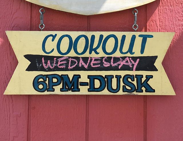 Peace Farm Family! As The Weather Permits, Today Will Be Our First Community Potluck/Cookout Of the Season!! 😆😆 We'll be holding our weekly Wednesday Volunteer Hours from 5-6 & Potluck-ing from 6-Dusk (About 7:30/8pm) There'll be grills fired! So Feel free to bring a prepared dish, a dish to be grilled, beverages, or enjoy the ones we have! See y'all there, family! Peace ✌🏾