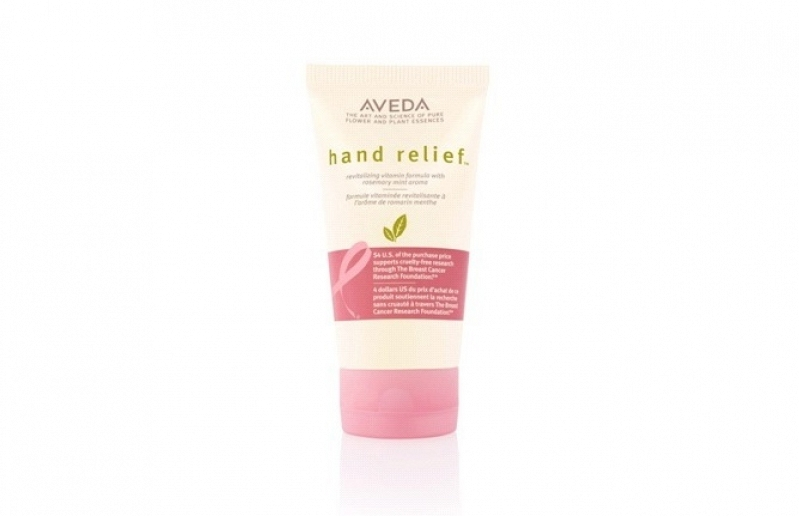 hand relief with rosemary mint aroma.jpg