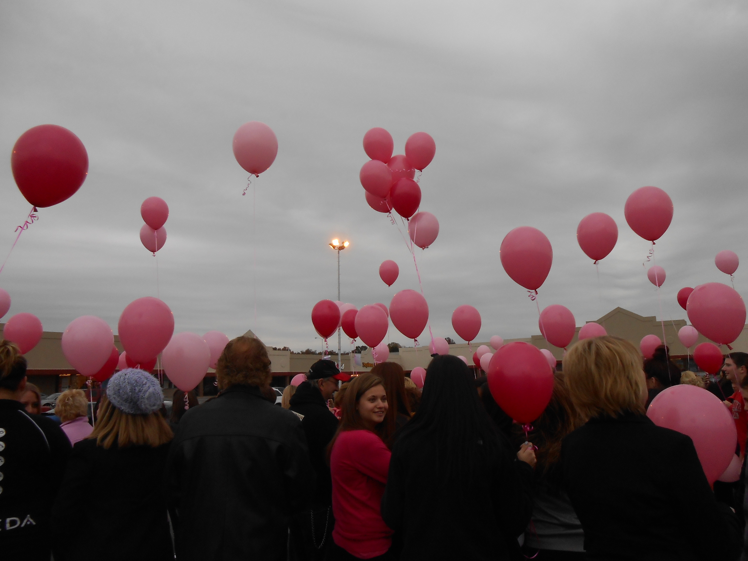 balloon launch 016.jpg
