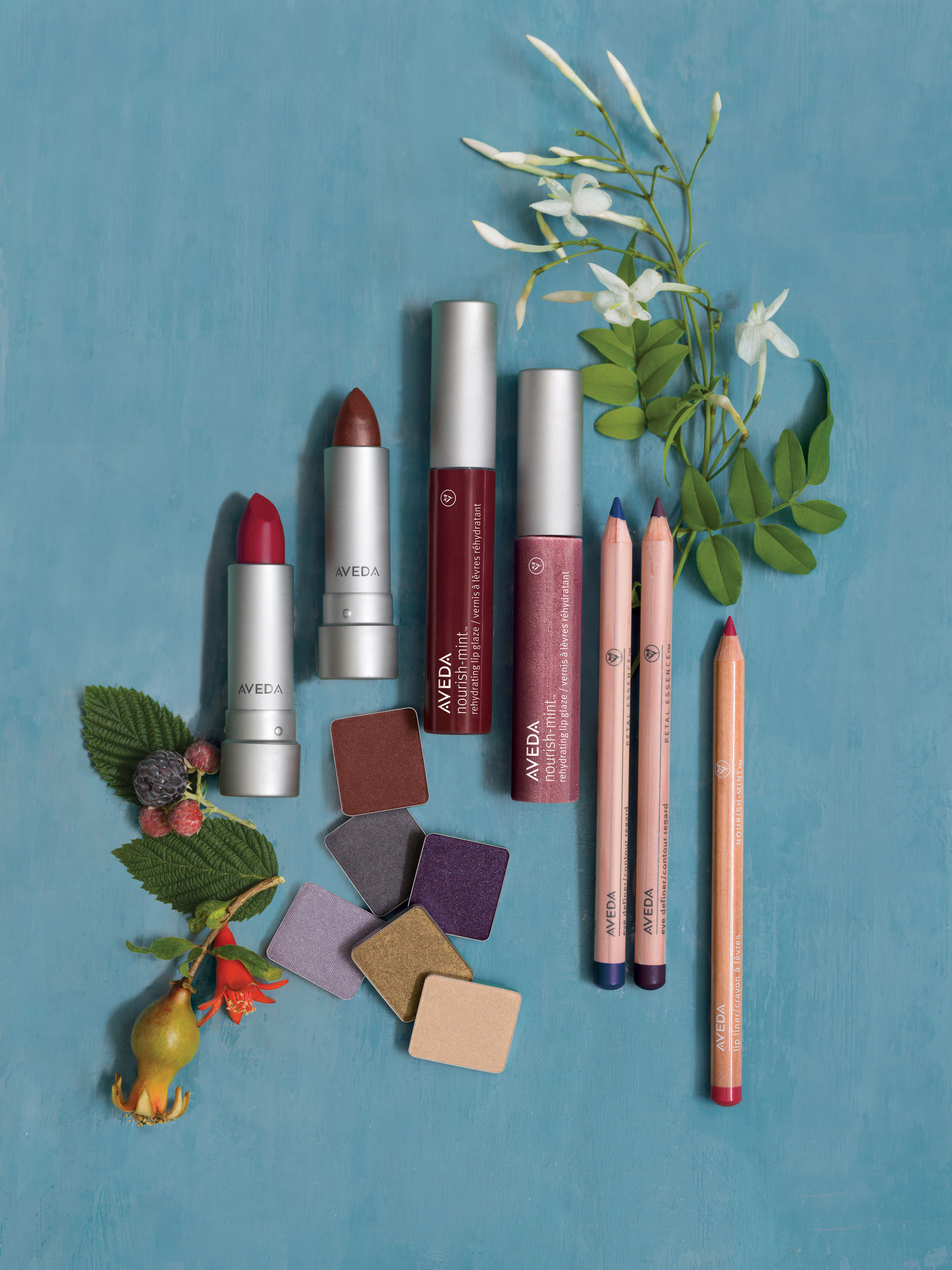 The 2014Romantic Grandeur Collection