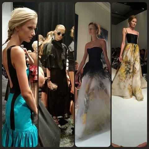 breanna-nyc-fashion-show.jpg