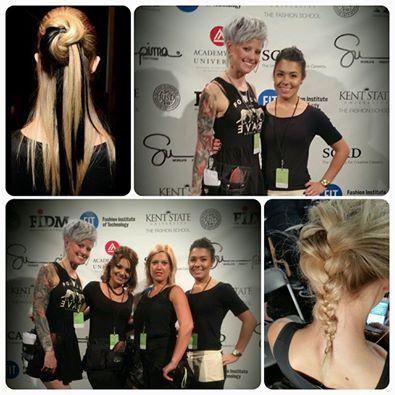 breanna-nyc-fashion-show2.jpg