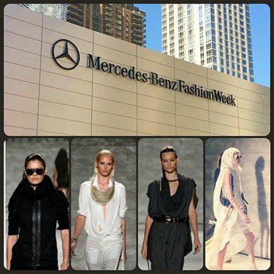 breanna-nyc-fashion-show3.jpg
