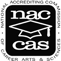 naacas-new.png
