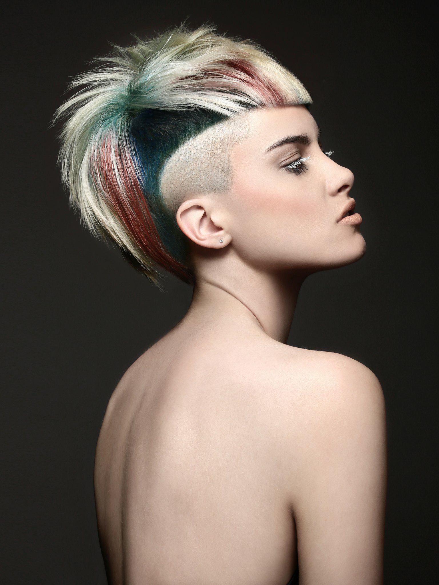 Kelsey Higginbotham, Hair By Higginbotham