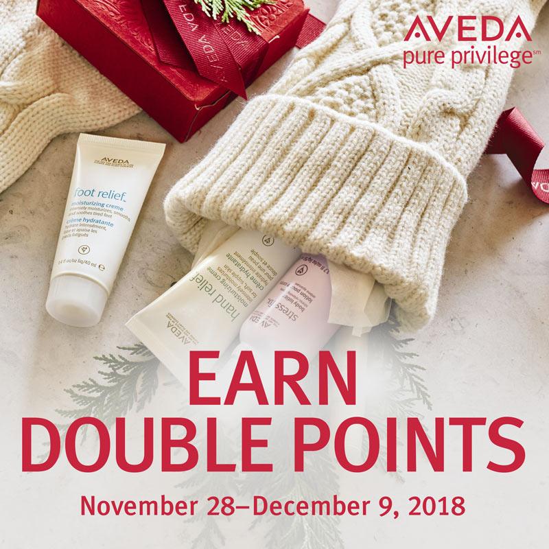 earn-double-points-nov-28-dec-9.jpg