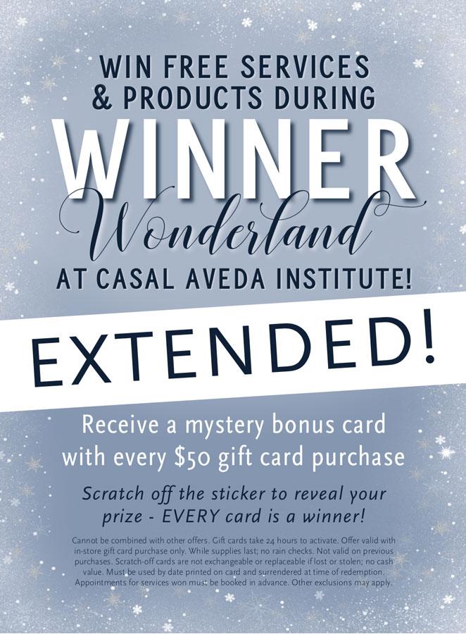 Winner-Wonderland-Scratch-off-sign---CAI-EXTENDED.jpg