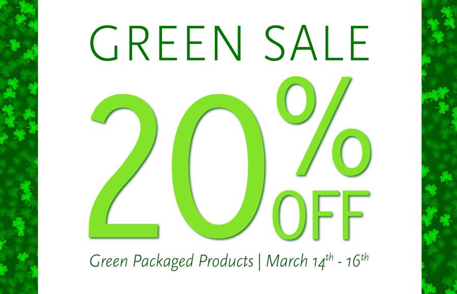green-sale-schools.jpg