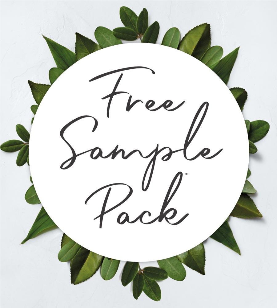 AVEDA-free-sample-pack-schools.jpg