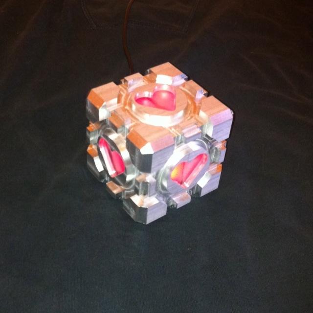 Red Glowing Cube.jpg