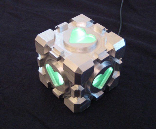 Green Glowing Cube.jpg