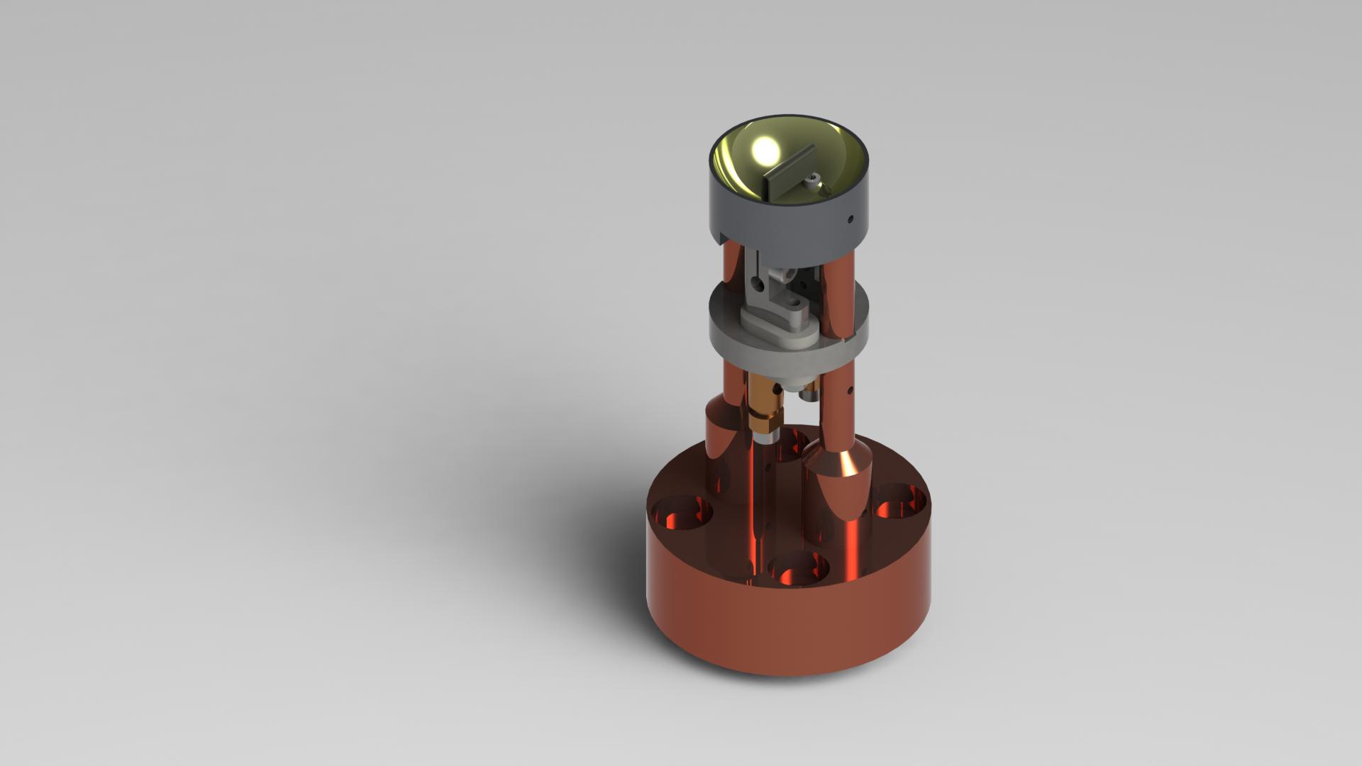 Sample Heater Assembly - Render.png