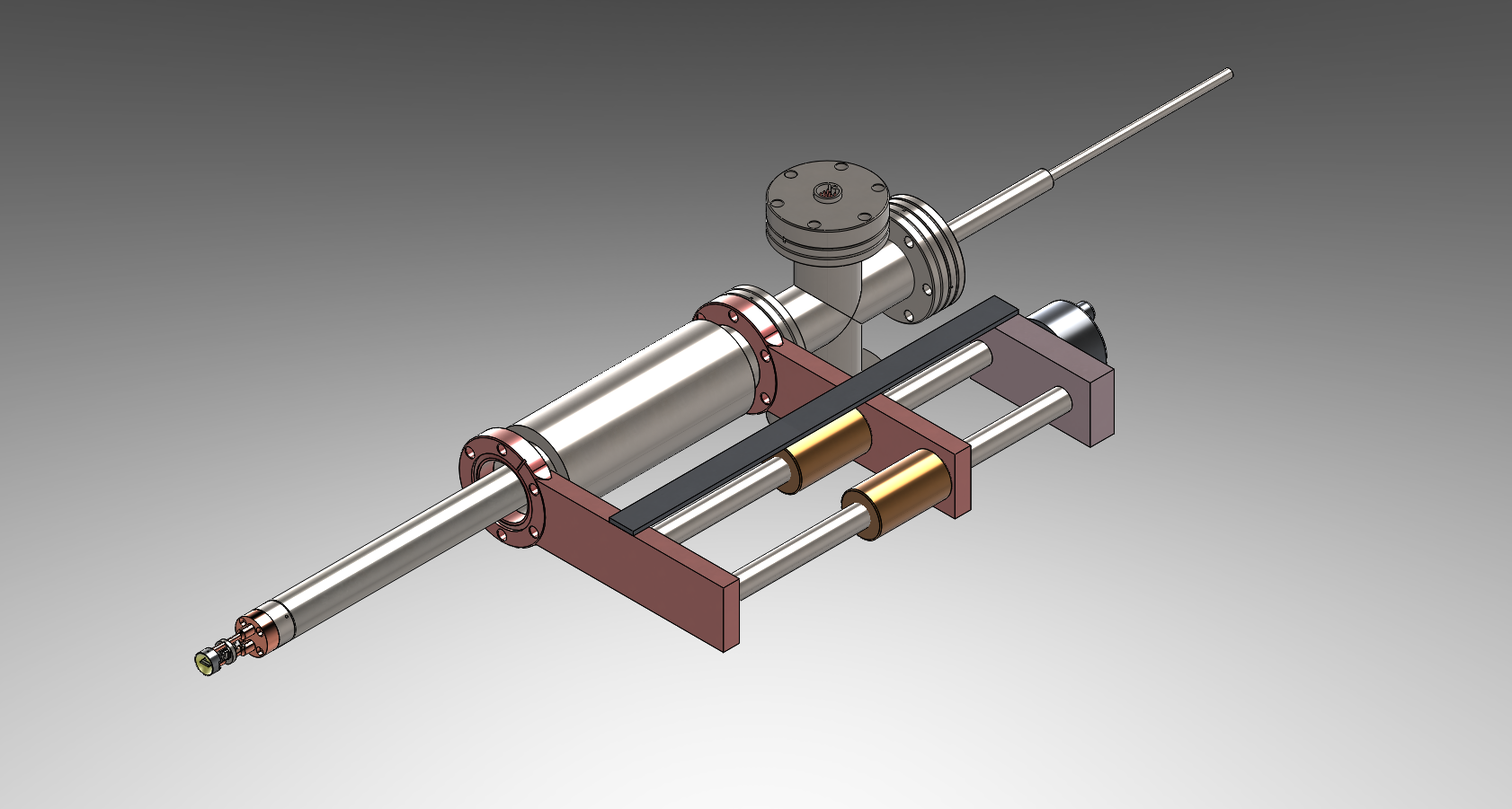 APEX Cathode Heating Assembly.png