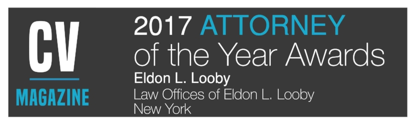 Law Offices of Eldon L. Looby-Attorney of the Year  Awards (1701CV51) Winners Logo.jpg