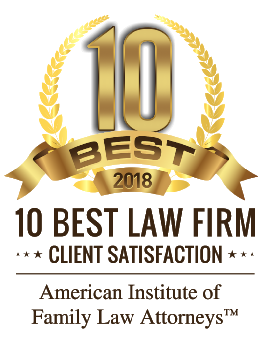 10_BEST_Law_Firm_2018_Family_Law_Attorneys_.png