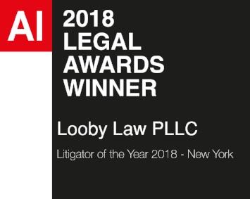 LA180003-2018 Legal Winners Logo.jpg