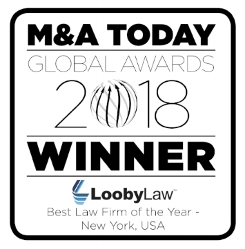 M&A Today Global Awards 2018 Looby Law.jpg