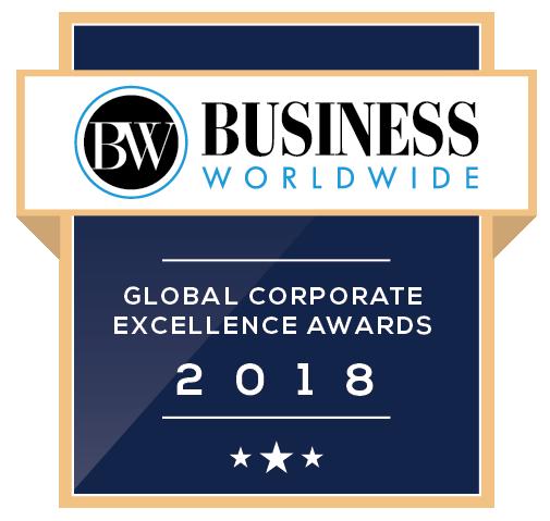 BW Awards 2018-08.png